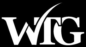wtg-inc