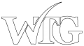 WTG DR|BC